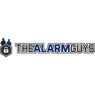 The alarm guys