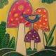 Thumb_mushroom-fun