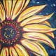 Thumb_colorful-sunflower1