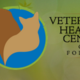 Veterinary Healing Center Folsom - Folsom CA