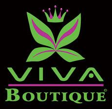 Medium viva boutique logo nod web