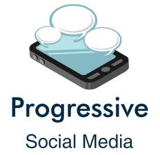 Medium progressivelogo
