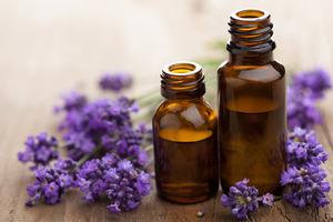 Medium essential oils