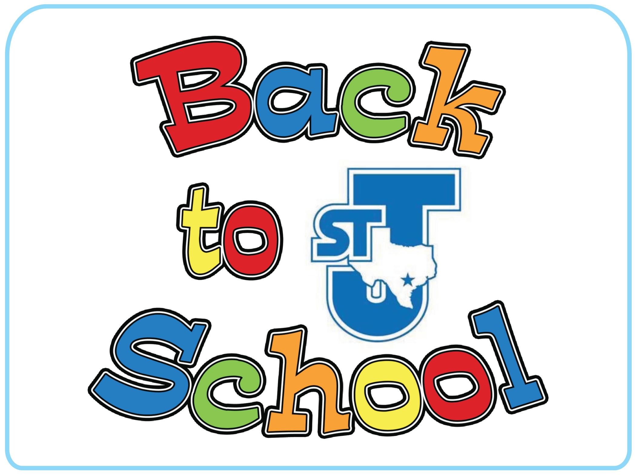 Back 20to 20school 20  20st. 20joseph 20high 20school