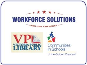 Medium workforce 20solutions victoria 20public 20library  20communites 20in 20schools