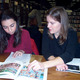 Greater Pittsburgh Literacy Council Helps Students Go Far Beyond Basic Reading Skills  - Jul 30 2015 0134PM