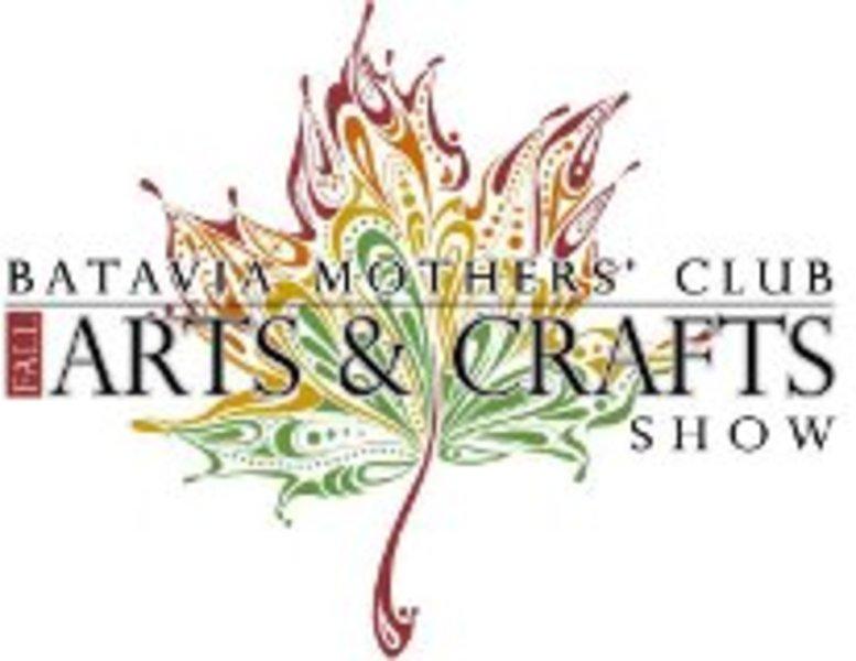 Batavia High School Craft Show