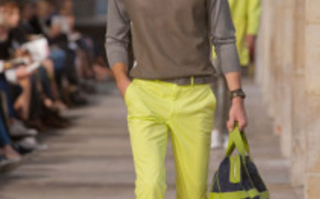 esq-hermes-citron-pants-mdn