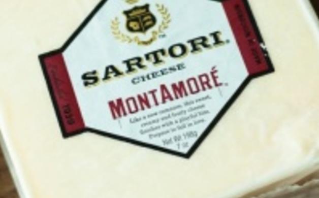 Sartori MontAmore