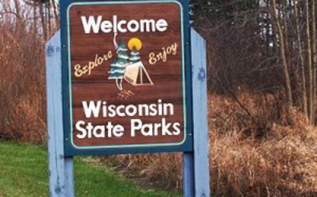 statepark_story1-300x225