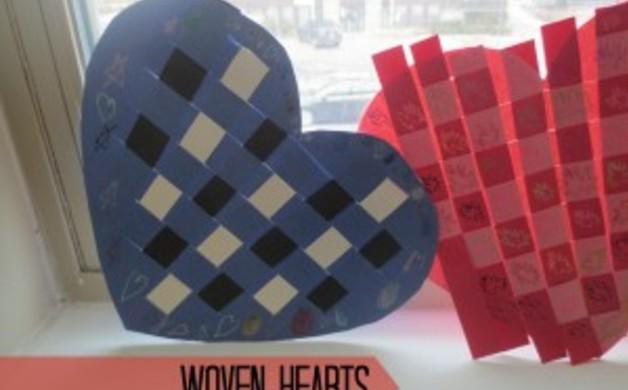 wovenhearts