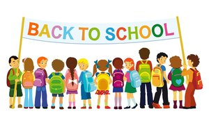 Medium cusd 20back to school