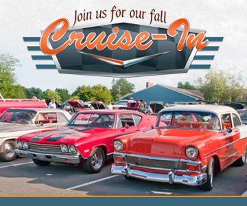 Cruise in 20image 20for 20wnep 20fall 202015