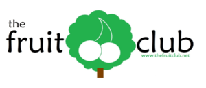 Medium logo.jpg 20 1