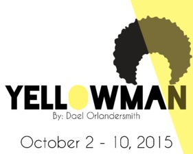 Medium yellowmanlogo