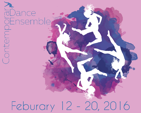 Contemporarydanceensemblelogo