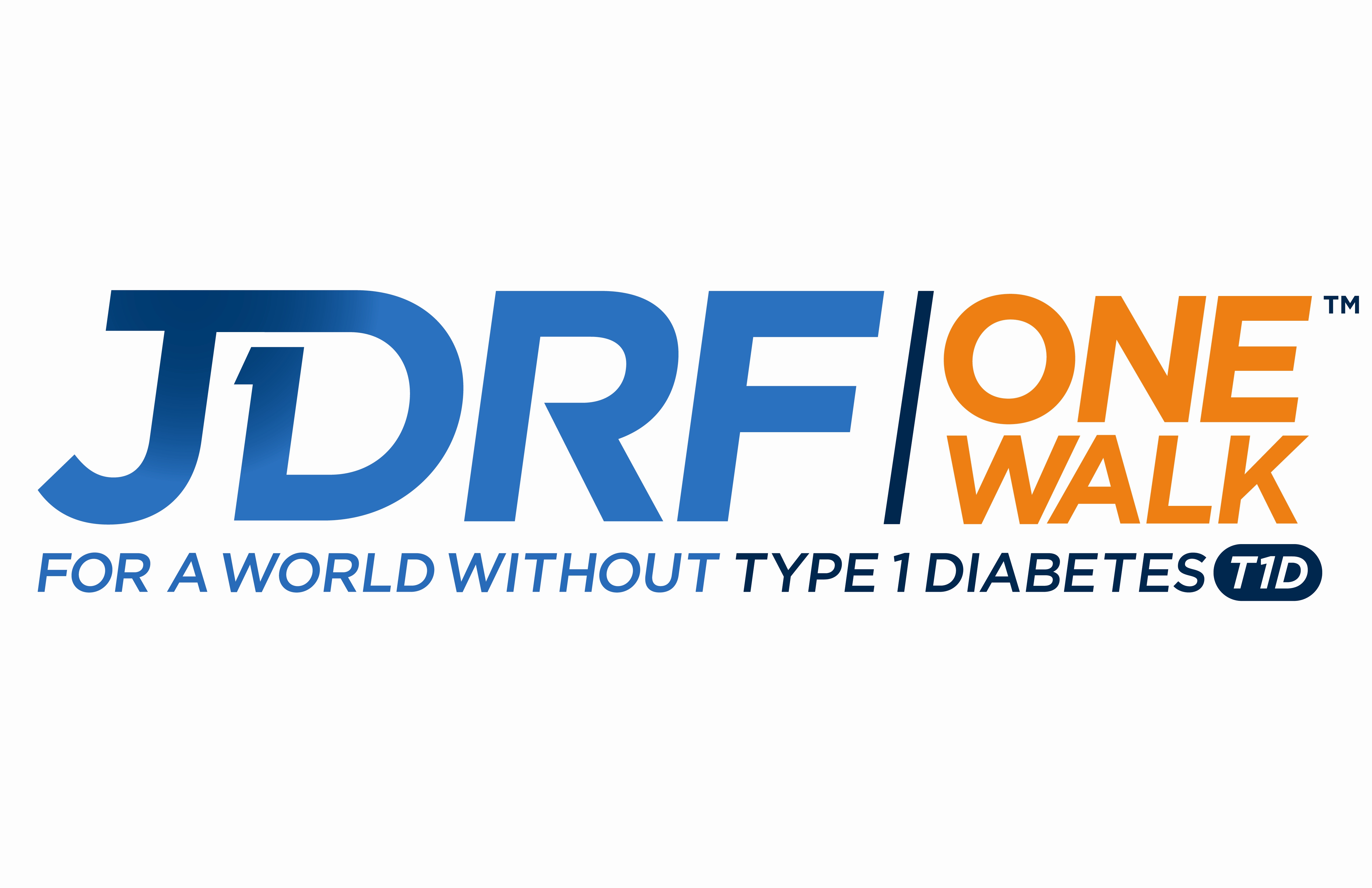 Jdrf 20one 20walk 203 color 20jpeg 20logo 20cmyk