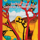The Real Route 62 Guide to the Joshua Tree Gateway Communities