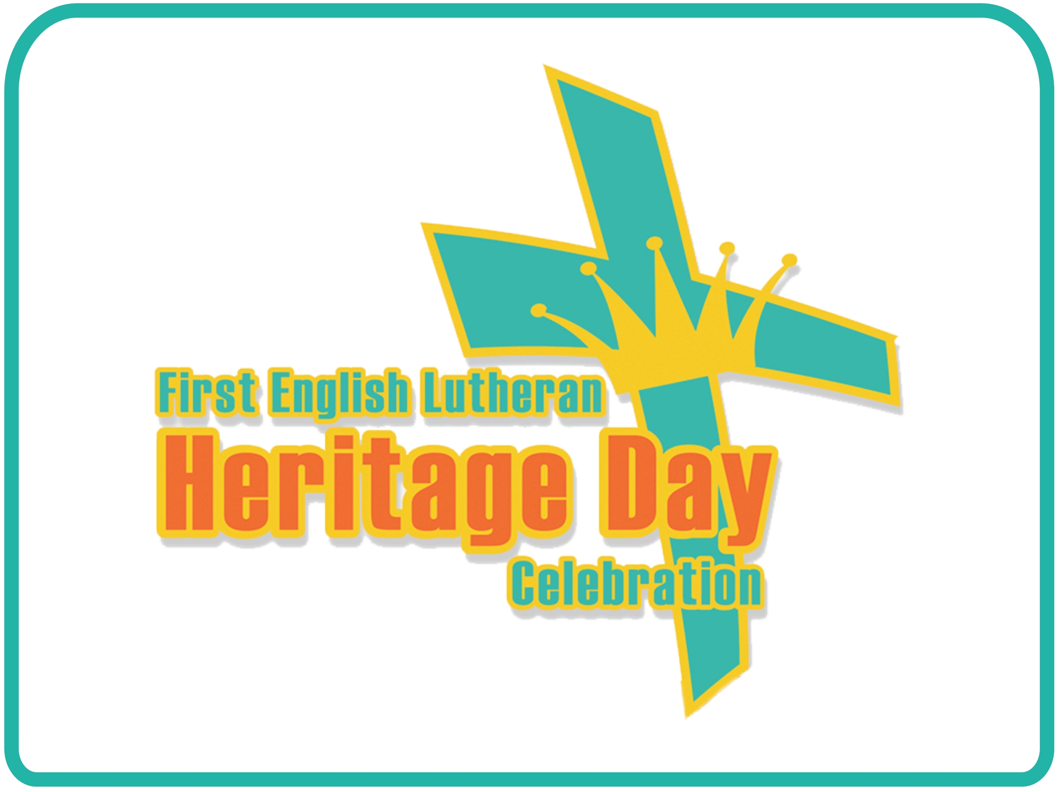 First 20english 20lutheran 20  20heritage 20celebration 202015