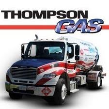 Medium thompsongas.
