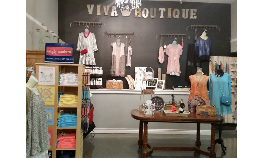 Viva 20boutique 20  20clothes 204