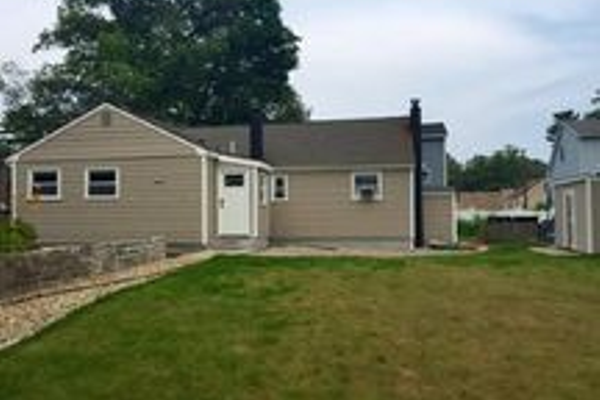51 Willow St., Tewksbury, $319,000. Open House Sunday, Aug. 16, 11 a.m. to 1 p.m.
