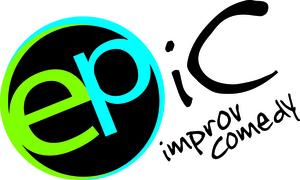 Medium epic logo blkbkgrnd 11