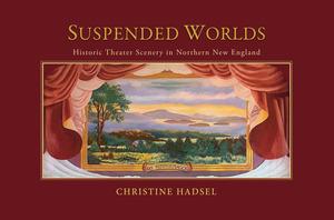 Medium suspended 20worlds 20cover 1
