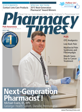Medium august 2015 pharmacy times cover mike evans