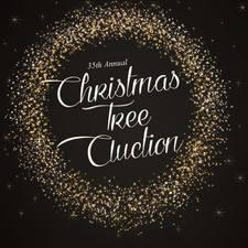 Medium christmas
