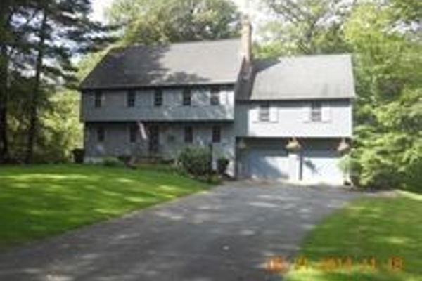 300 Marston St., Tewksbury, $529,999. Open House Sunday, Aug. 23, 1 to 4 p.m.