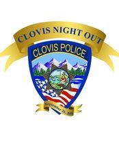 Medium clovis