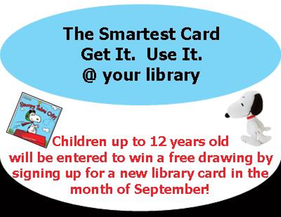 Library 20card 20month 2015