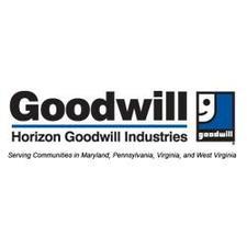 Medium horizon 20goodwill 20industries