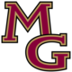 Girls Softball Maple Grove Senior High v Irondale High School - start Apr 27 2017 0430PM
