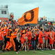 Photos Maple Grove Crimson vs Osseo Orioles Football - Aug 29 2015 1004PM