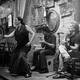 Philadelphia Flamenco performs on Oct 18