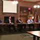 Tewksbury Board of Selectmen.