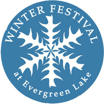 Medium winter festival general logo web