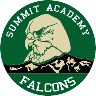 Summit 20academy 20full 20color