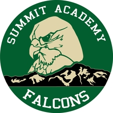 Medium summit 20academy 20full 20color
