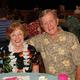 Barbara and Hugh Purser