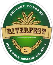 Medium riverfest 20banner 20logo