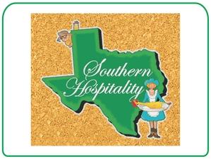 Medium southern 20hospitality 20  20theatre 20victoria 202015