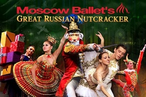 Medium moscowballettourimage2015