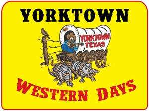 Medium 57th 20annual 20yorktown 20western 20days 20  202015