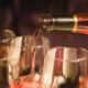 Miraflores Rose Wine
