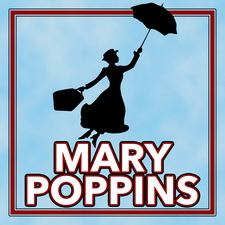 Medium marypoppins 2 20copy