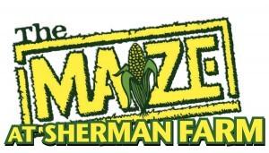 Medium maze logo 300x171