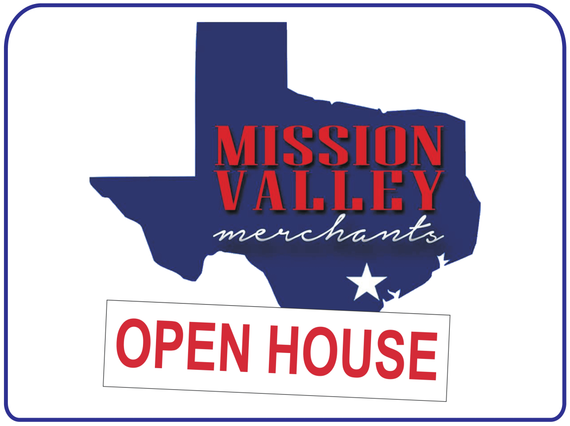 Mission 20valley 20merchants 20  20open 20house